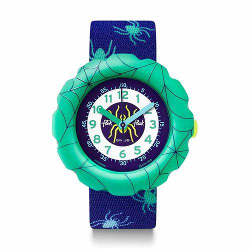 Reloj Flik Flak ZFPSP039