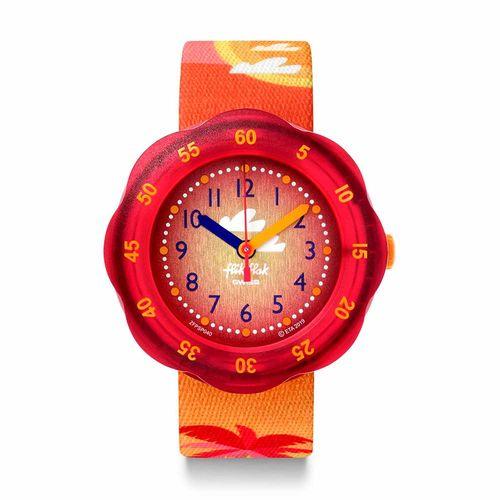 Reloj Flik Flak ZFPSP040