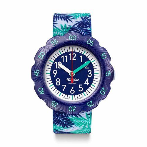 Reloj Flik Flak ZFPSP041