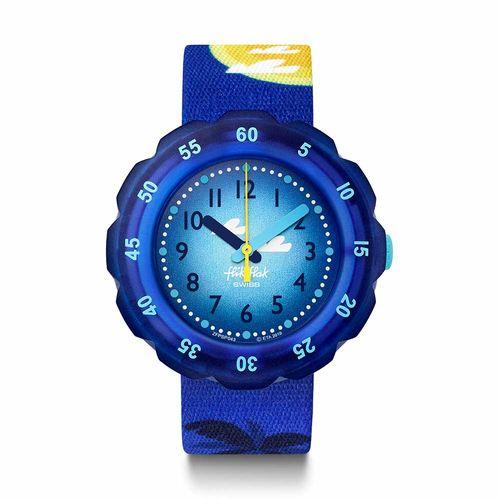 Reloj Flik Flak ZFPSP043