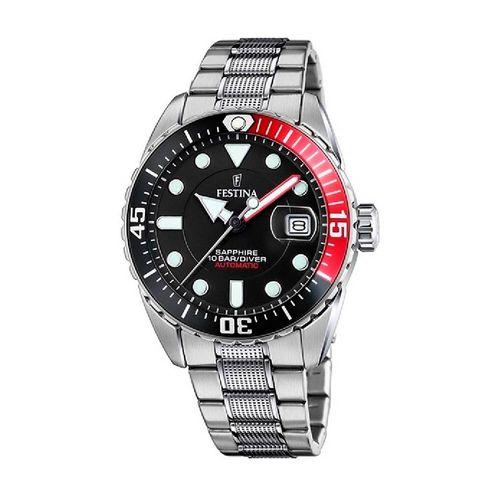 Reloj Festina F204804