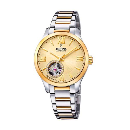 Reloj Festina F204892