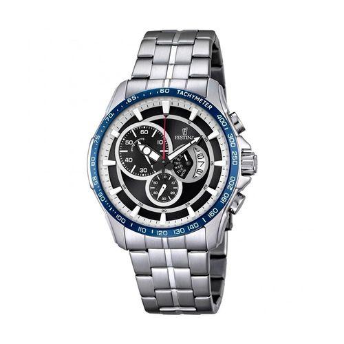 Reloj Festina F68501