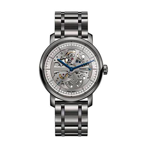 Reloj Rado R0165601323012 Diastar Automatic