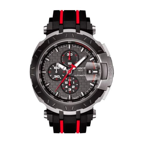 Reloj Tissot 0924272706100