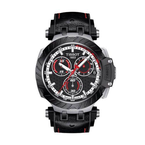 Reloj Tissot T-RACE MOTOGP 2020 CHRONOGRAPH LIMITED EDITION 1154172705101