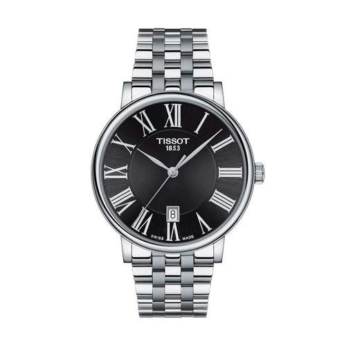 Reloj Tissot 1224101105300