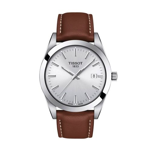 Reloj Tissot 1274101603100
