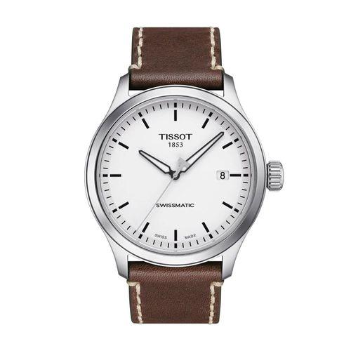 Reloj Tissot Gent XL Swissmatic