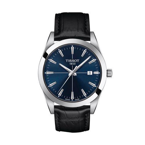 Reloj Tissot Gentleman 1274101604101