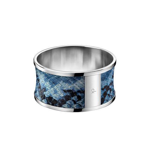 Pulsera Calvin Klein Spellbound Bracelet