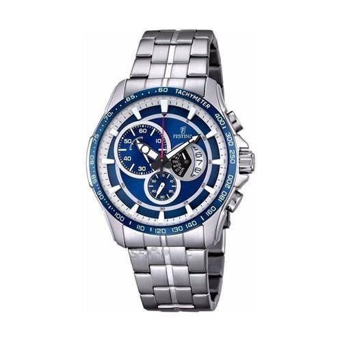 Reloj Festina F68502