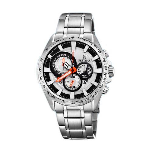 Reloj Festina F68641