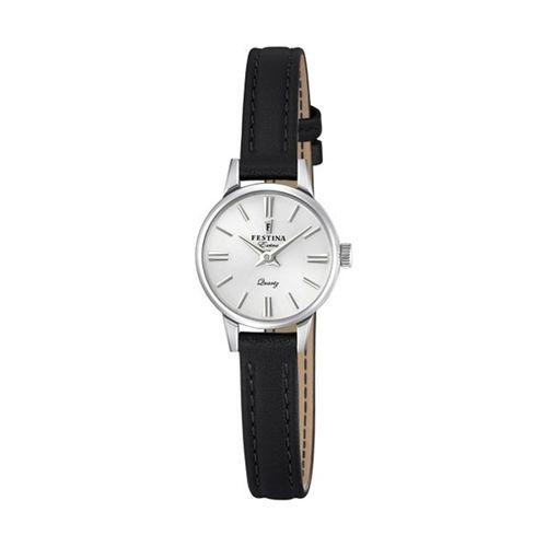 Reloj Festina F202601