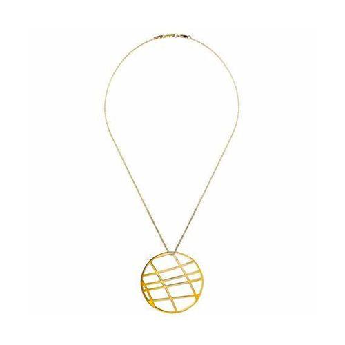 Collar Calvin Klein Draw Necklace