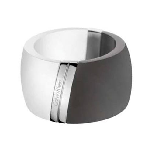 Pulsera Calvin Klein Visionary Bracelet