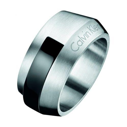 Anillo Calvin Klein Bump Ring