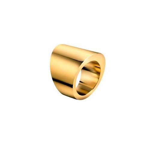 Anillo Calvin Klein Stylish Ring