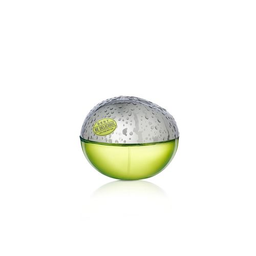 Fragancia Dkny Be  Delicious Limited Edition EDT 50ml DK40M00100