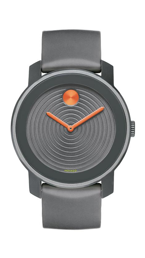 Reloj Movado Bold 3600071