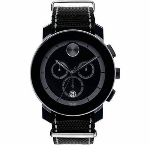 Reloj Movado Bold 3600308
