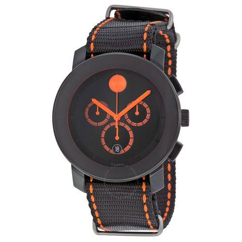 Reloj Movado Bold 3600310