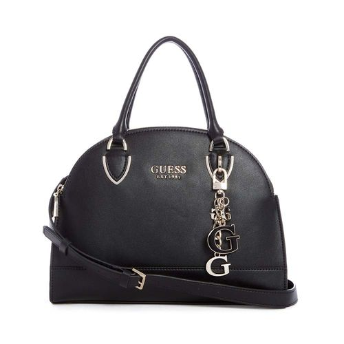 CARTERA GUESS SHEROL CALI SATCHEL