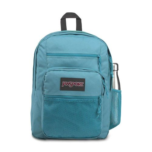 MOCHILA JANSPORT BIG CAMPUS