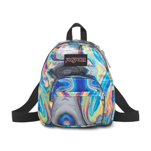 MOCHILA JANSPORT MINI QUARTER PINT FX