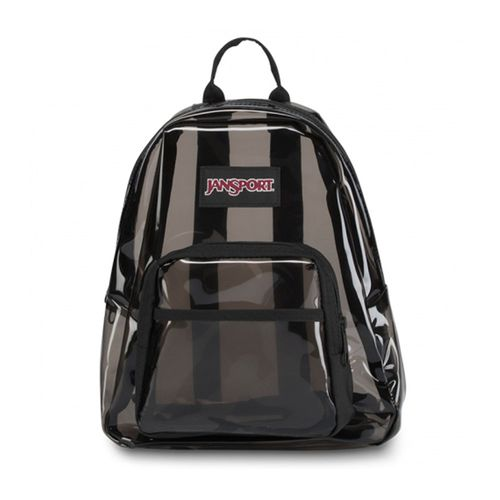 MOCHILA JANSPORT HALF PINT FX