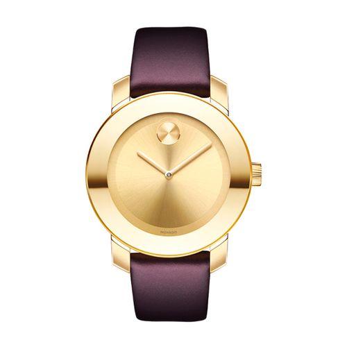 Reloj Movado Bold 3600456