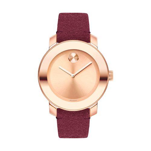 Reloj Movado Bold 3600447