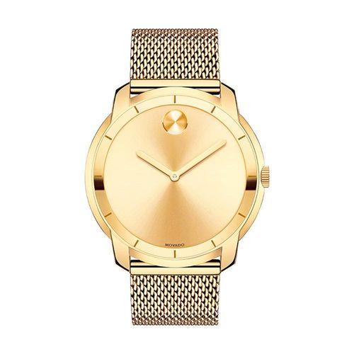 Reloj Movado Bold 3600373