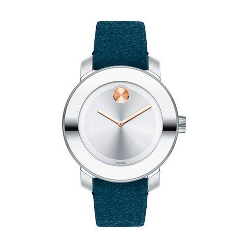 Reloj Movado Bold 3600446