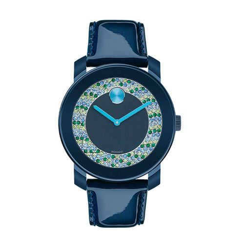 Reloj Movado Bold 3600320