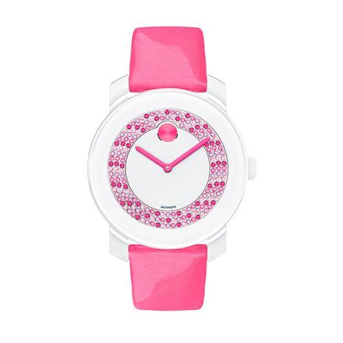 Reloj Movado Bold 3600319