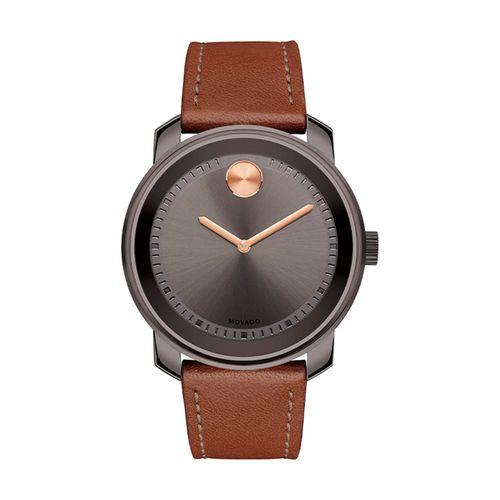 Reloj Movado Bold 3600378