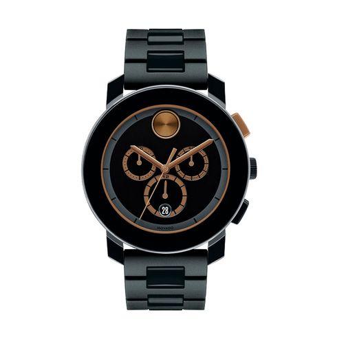 Reloj Movado Bold 3600271