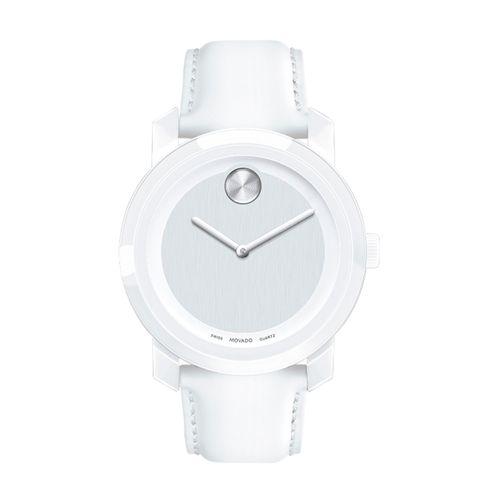 Reloj Movado Bold 3600012