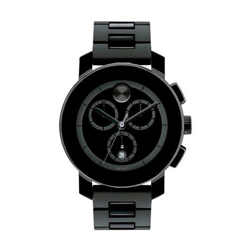 Reloj Movado Bold 3600056