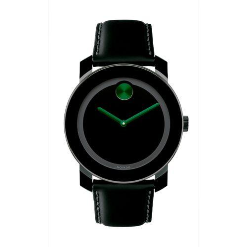 Reloj Movado Bold 3600185