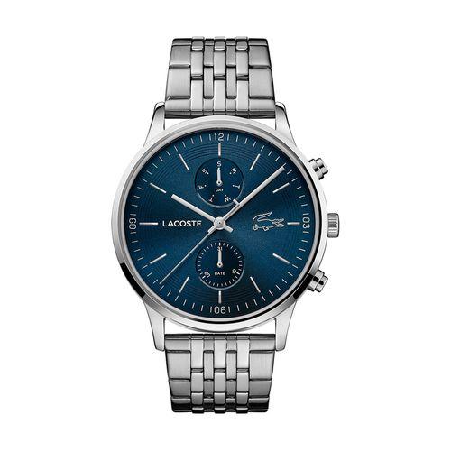 Reloj Lacoste 2011067