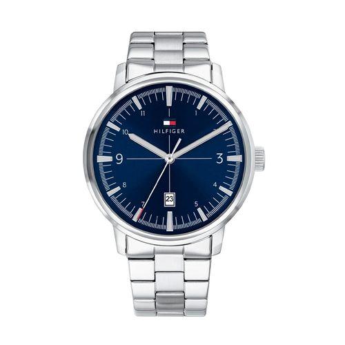 Reloj Tommy Hilfiger 1791753