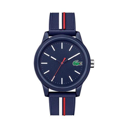 Reloj Lacoste 2011070