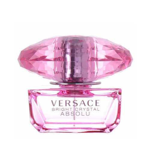 VERSACE BRIGHT C ABSOLU EDP 90ML ED LTDA