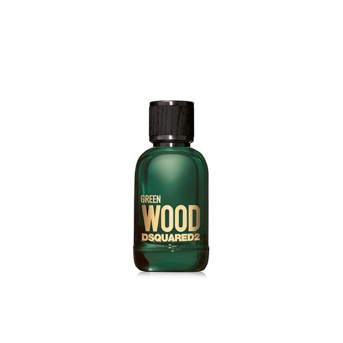 DSQUARED2 GREEN WOOD PH EDT 50ML