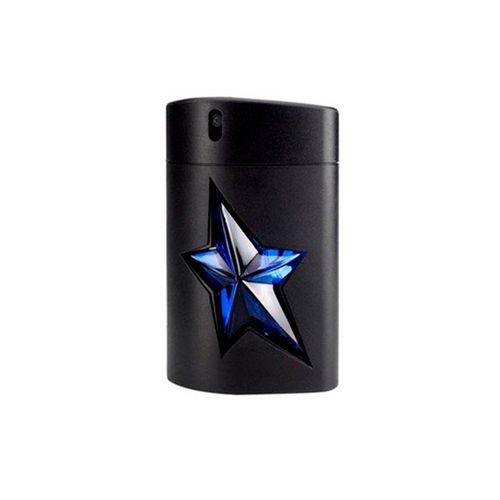 Mugler A Men EDT 50 ml Spray Recargable