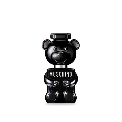MOSCHINO TOY BOY EDP 30 ML