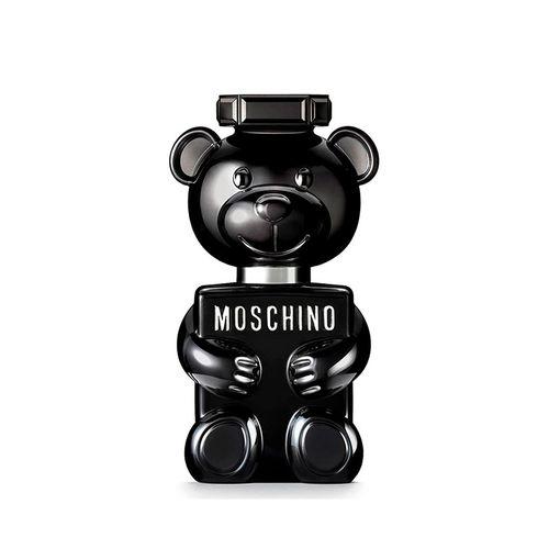 Fragancia Moschino Toy Boy EDP