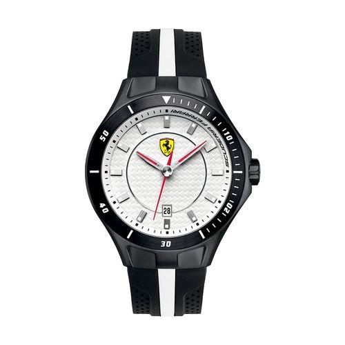Reloj Ferrari 0830104